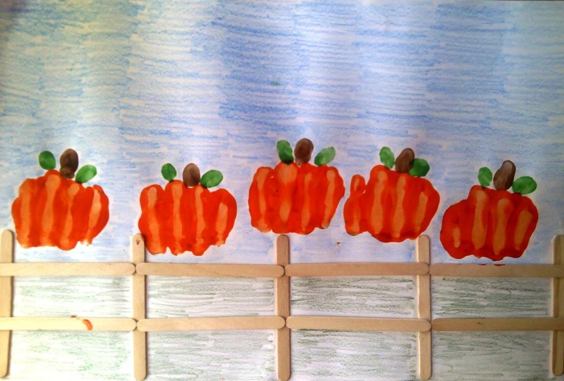 Fall Craft Ideas For Preschool  Fall Crafts for preschoolers pumpkin crafts owl crafts