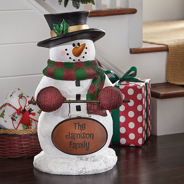 Family Christmas Gift Ideas 2019  Christmas Gifts for Families