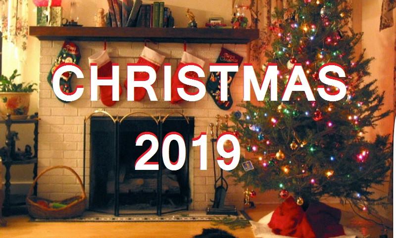 Family Christmas Gift Ideas 2019  Christmas 2018 Christmas Celebration All about Christmas
