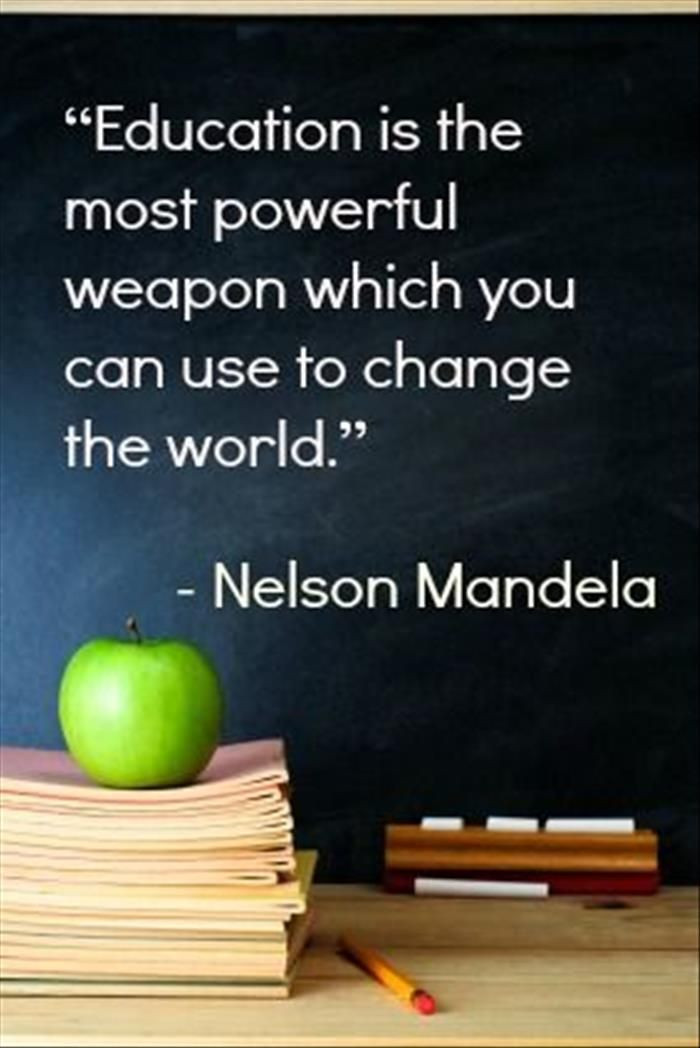 Famous Education Quotes  55 best Education Quotes images on Pinterest