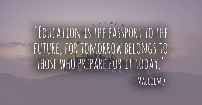 Famous Education Quotes  16 Famous Quotes About Education Mom s Choice Awards Blog