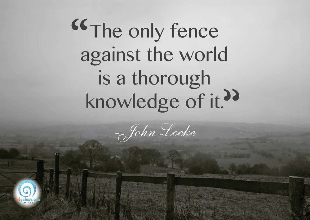 Famous Education Quotes  Education Quotes Famous Quotes for teachers and Students