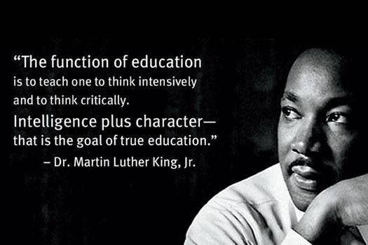 Famous Education Quotes  FAMOUS QUOTES ABOUT EDUCATION image quotes at relatably