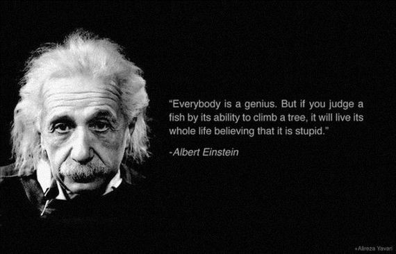Famous Education Quotes  20 Inspirational Quotes of Famous People Barnorama