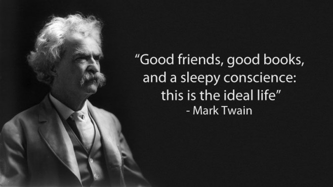 Famous Friendship Quotes  15 Quotes on Friendship Said by Famous People