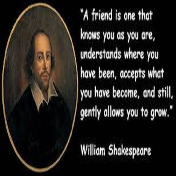 Famous Friendship Quotes  FAMOUS QUOTES ABOUT FRIENDSHIP image quotes at relatably