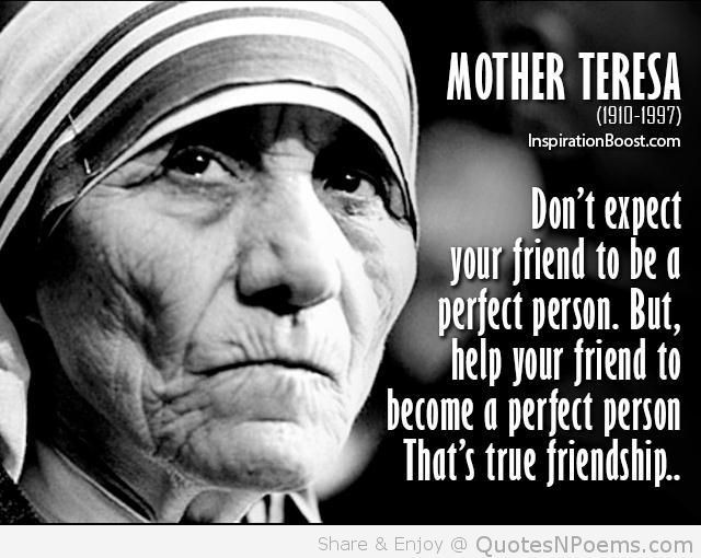 Famous Friendship Quotes  Best 25 Famous friendship quotes ideas on Pinterest