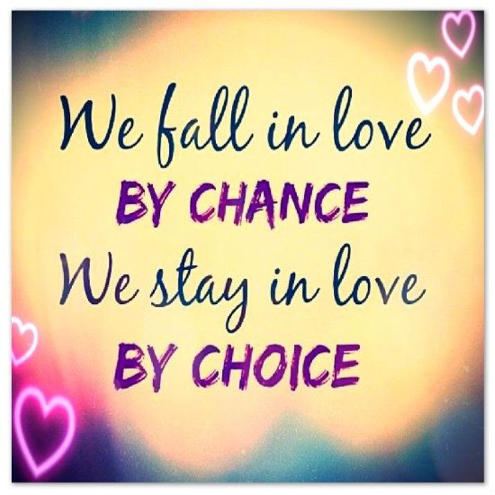 Famous Romantic Quotes  The 35 Best Romantic Quotes All Time