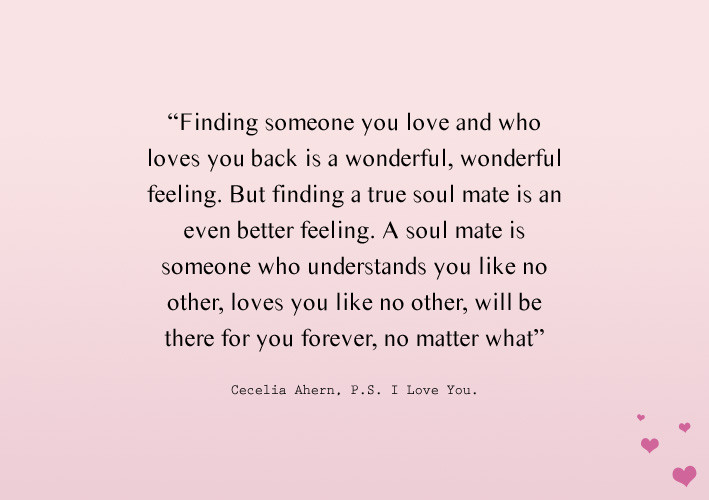 Famous Romantic Quotes  Top 10 Romantic Quotes from Books