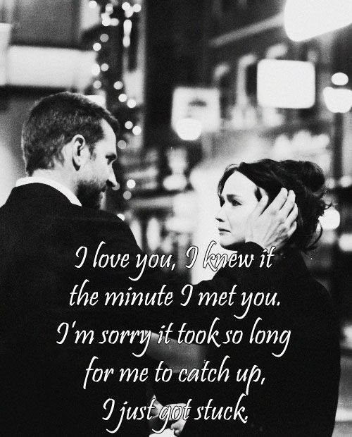 Famous Romantic Quotes  Best 25 Romantic Movie Quotes – Quotes Words Sayings