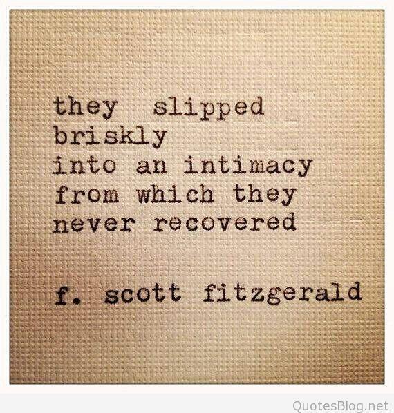 Famous Romantic Quotes  Best famous love quotes