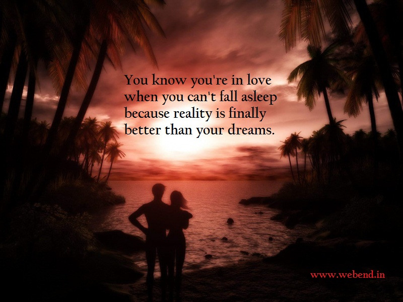 Famous Romantic Quotes  shayri wallpapers famous love quotes
