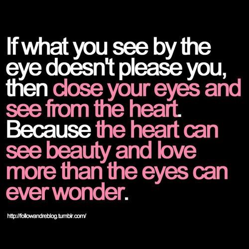 Famous Romantic Quotes  Best famous quotes about love