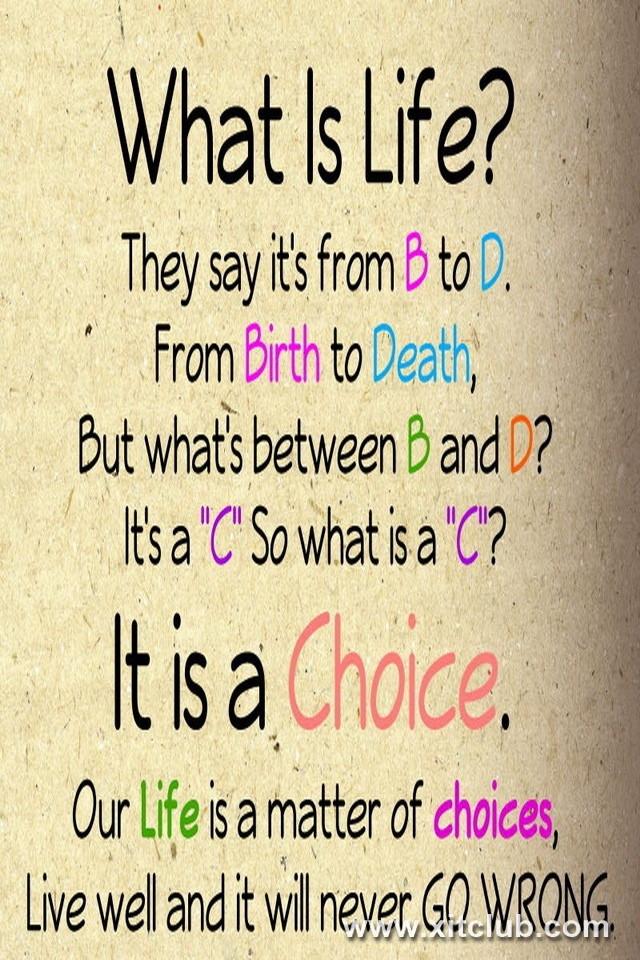 Famous Romantic Quotes  Famous Romantic Quotes QuotesGram