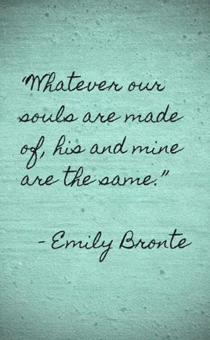 Famous Romantic Quotes  17 Best Love Quotes on Pinterest