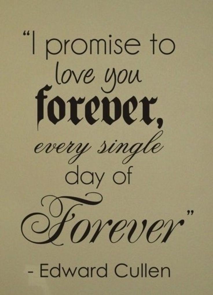 Famous Romantic Quotes  Best 25 Romantic movie quotes ideas on Pinterest