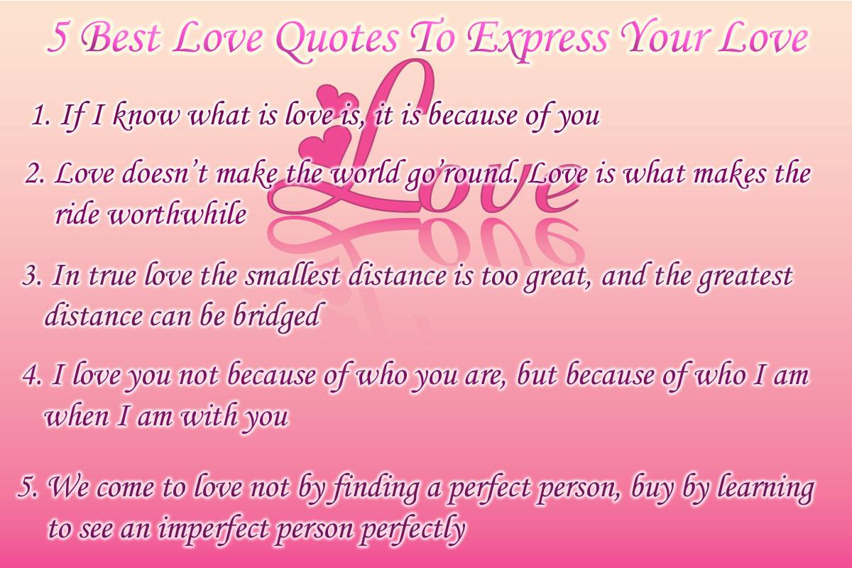 Famous Romantic Quotes  Love U December 2010