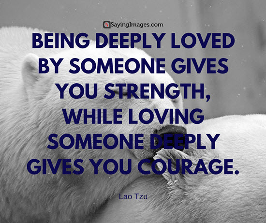 Famous Romantic Quotes  Best Famous Quotes about Life Love Happiness
