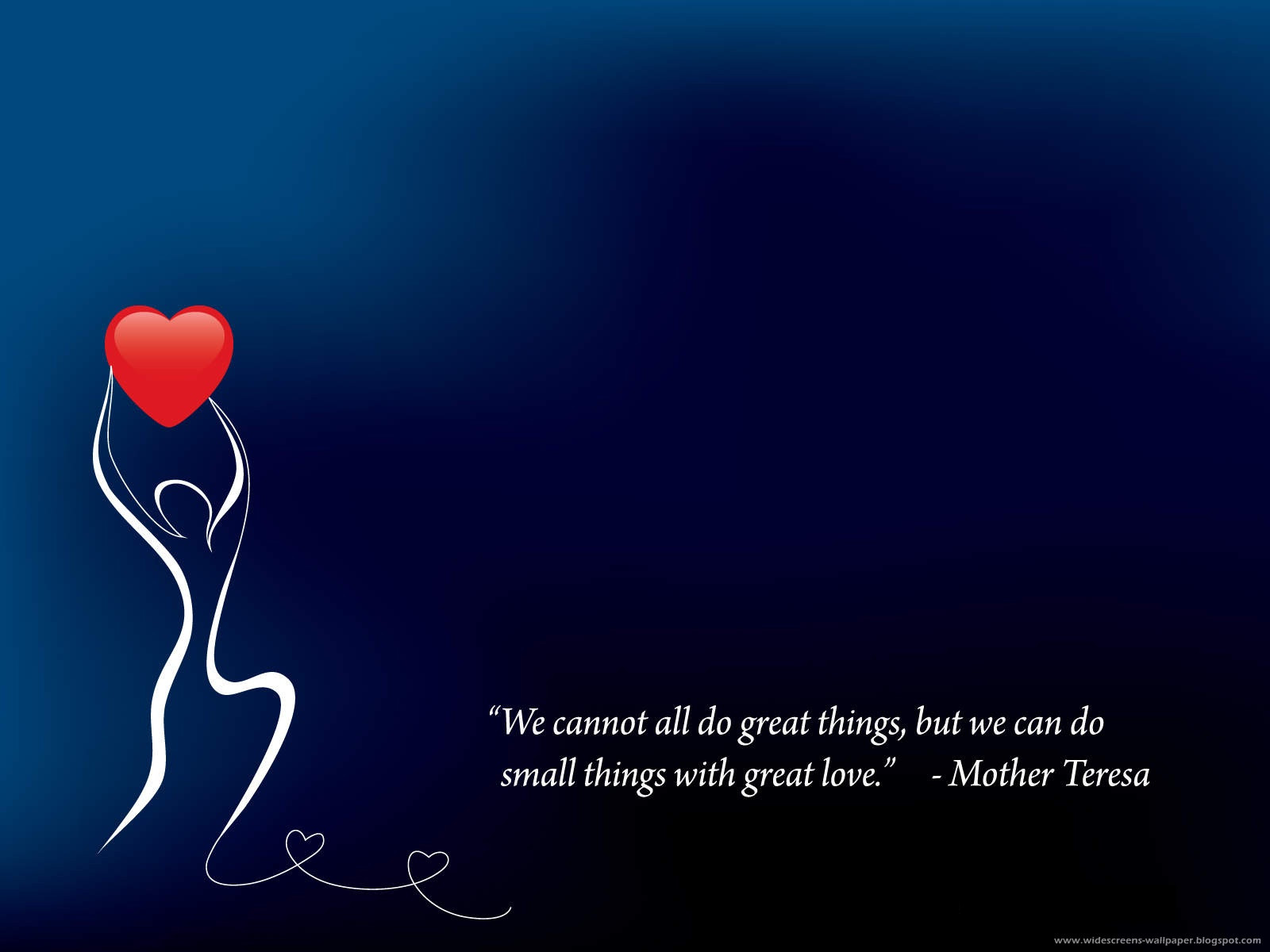 Famous Romantic Quotes  Wallpaper Collection For Your puter and Mobile Phones