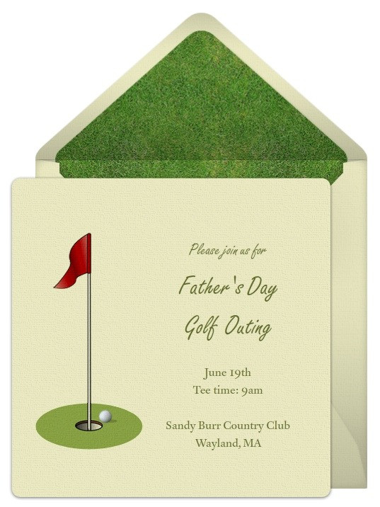 Father'S Day Golf Gift Ideas  Father s Day Golf Ideas & Golf Gifts
