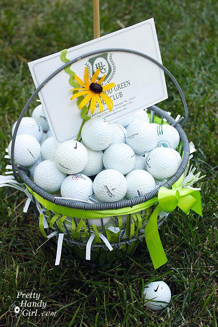 Father'S Day Golf Gift Ideas  Diaper Raffle Prizes People Actually Want To Win Tulamama
