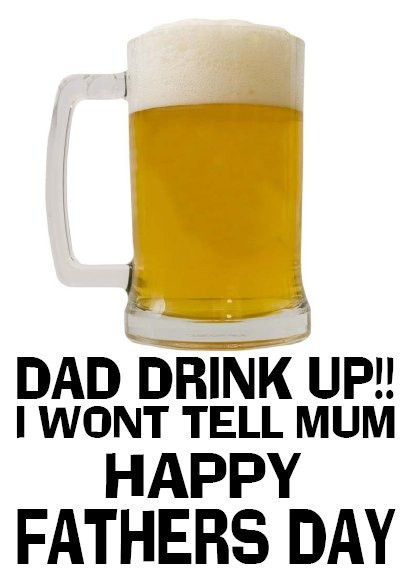 Fathers Day Funny Quotes  44 best images about Funny Father s Day on Pinterest