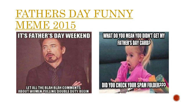 Fathers Day Funny Quotes  Find the best fathers day funny quotes