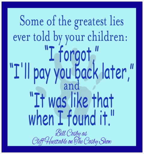 Fathers Day Funny Quotes  Fathers Day 2015 Poems and Quotes