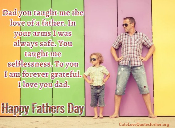 Fathers Day Funny Quotes  25 Best Happy Father s Day 2019 Poems & Quotes that make