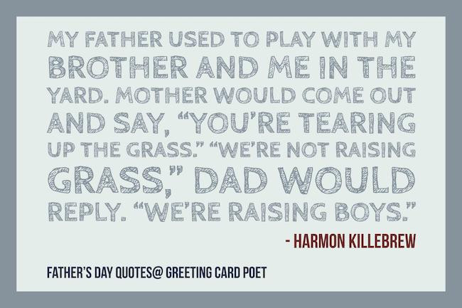 Fathers Day Funny Quotes  HAPPY FATHER'S DAY aka STRAIGHT WHITE MALE PRIVILEGE DAY