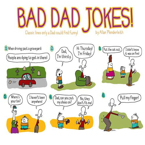 Fathers Day Funny Quotes  Best 25 Funny fathers day poems ideas on Pinterest