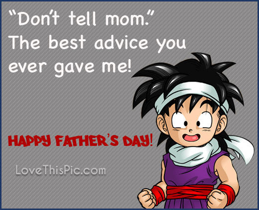 Fathers Day Funny Quotes  Funny Father s Day Quote s and for