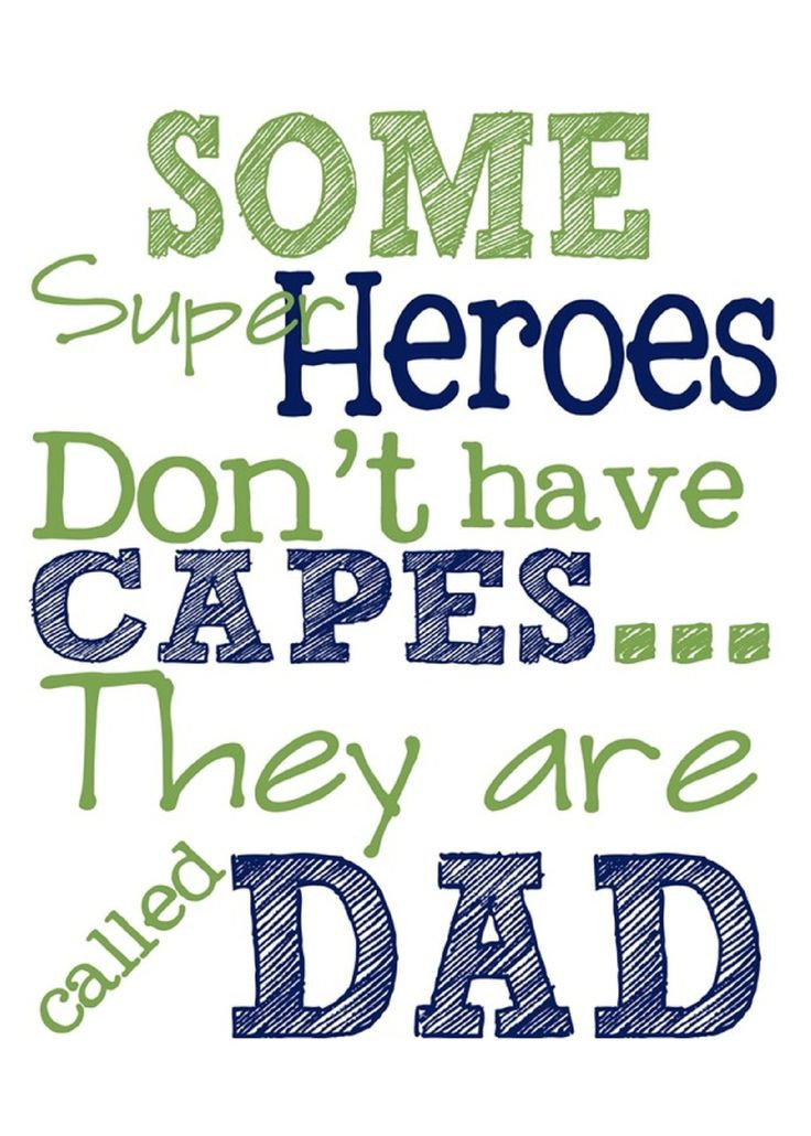 Fathers Day Funny Quotes  25 best Funny fathers day quotes on Pinterest