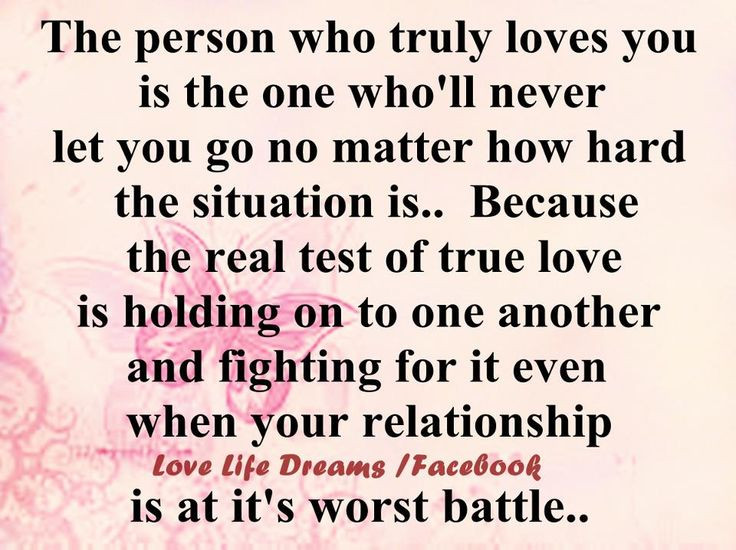 Fighting For Your Marriage Quotes  25 best Relationship Fighting Quotes on Pinterest