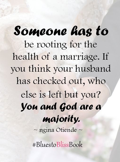 Fighting For Your Marriage Quotes  1000 ideas about Keep Fighting on Pinterest