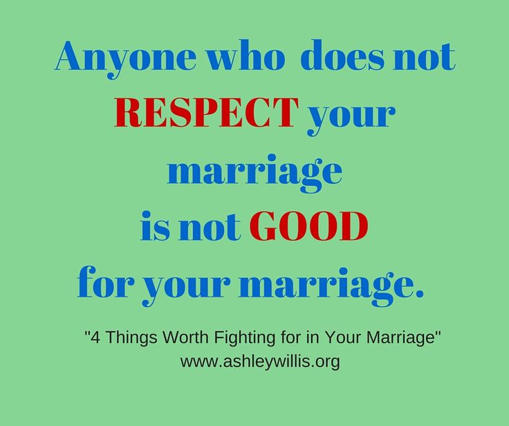 Fighting For Your Marriage Quotes  1000 images about Marriage Quotes on Pinterest