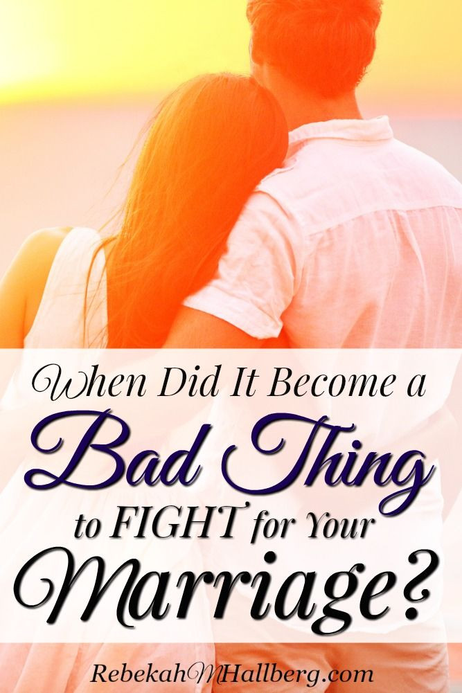 Fighting For Your Marriage Quotes  Best 25 Fighting for your marriage ideas on Pinterest