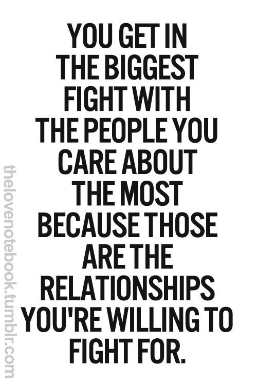 Fighting For Your Marriage Quotes  Fighting Quotes For Your Marriage QuotesGram