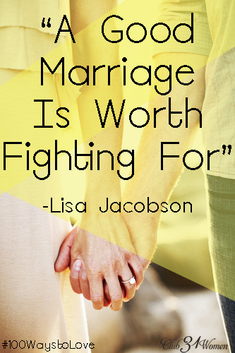 Fighting For Your Marriage Quotes  Fighting Marriage Quotes QuotesGram