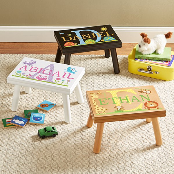 First Baby Gift Ideas  First Birthday Gifts