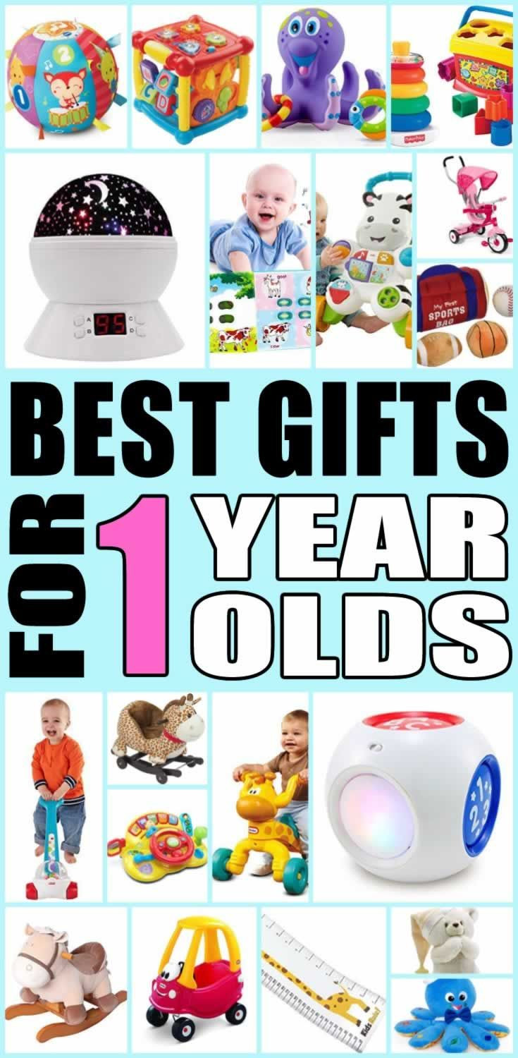 First Baby Gift Ideas  25 unique First birthday ts ideas on Pinterest