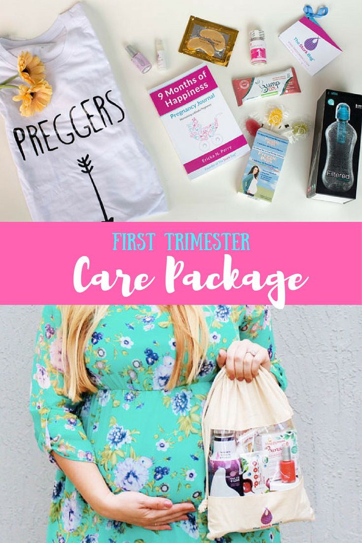 First Baby Gift Ideas  Best 25 First pregnancy ts ideas on Pinterest