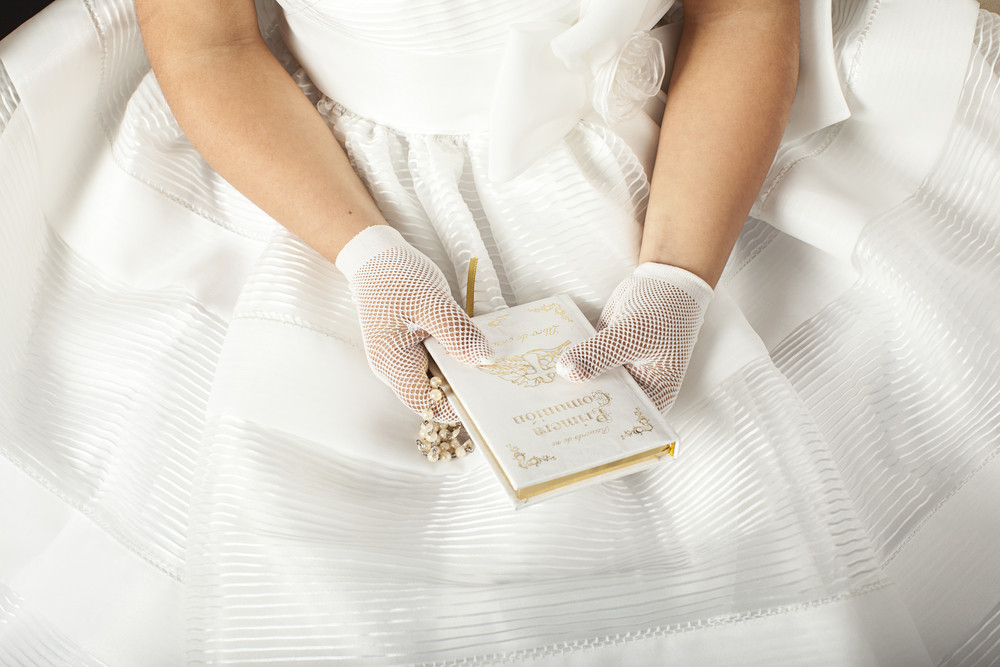 First Communion Gift Ideas For Girls  First munion Gift Ideas For Girls