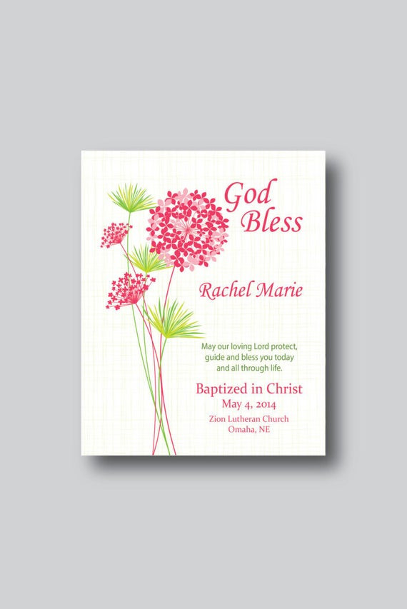 First Communion Gift Ideas For Girls  Confirmation Gifts For Girls First munion Gifts for Girls