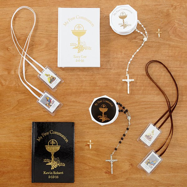 First Communion Gift Ideas For Girls  First munion Gifts for Girls Gifts