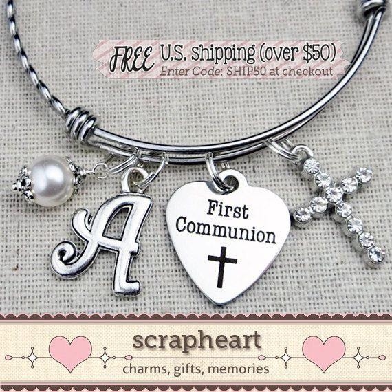 First Communion Gift Ideas For Girls  Best 25 First munion hair ideas on Pinterest