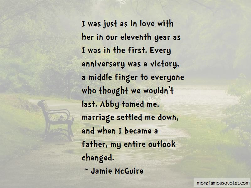 First Year Of Marriage Quotes  First Year Marriage Anniversary Quotes top 1 quotes