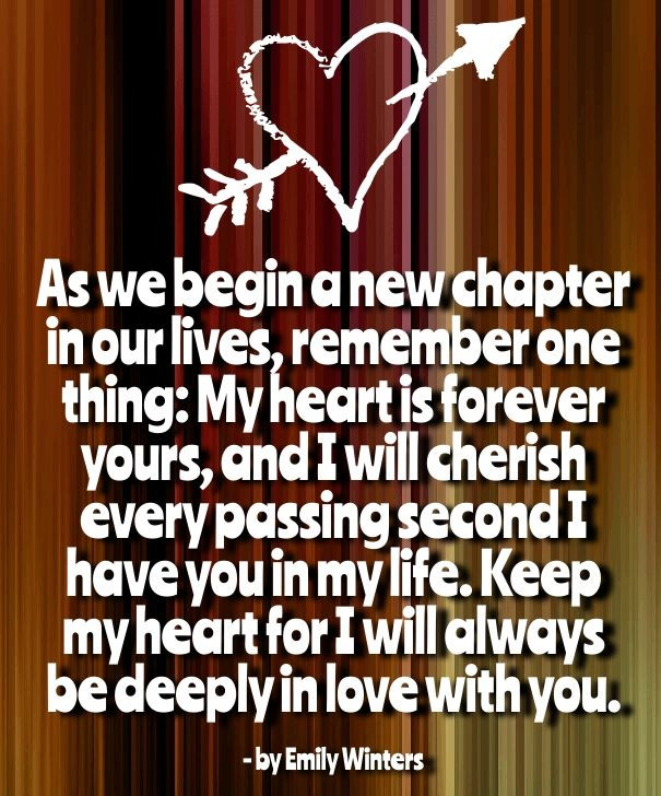 First Year Of Marriage Quotes  1000 First Anniversary Quotes on Pinterest