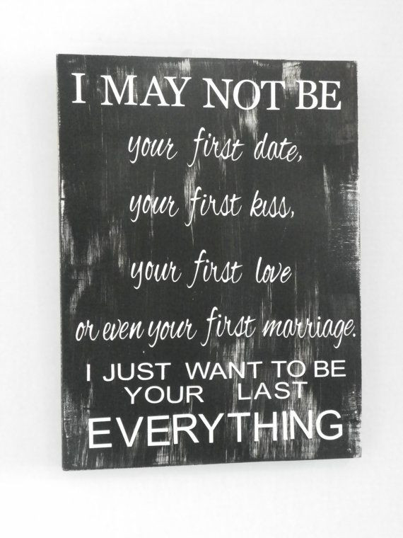 First Year Of Marriage Quotes  First Year Marriage Quotes QuotesGram