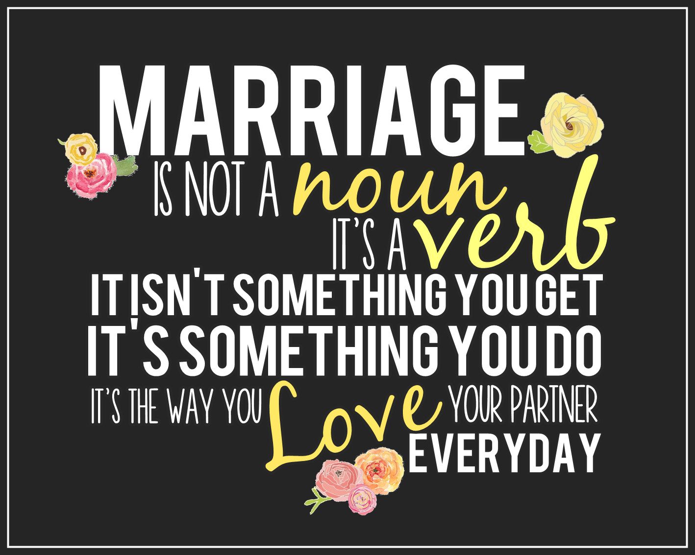 First Year Of Marriage Quotes  Best 25 First anniversary quotes ideas on Pinterest